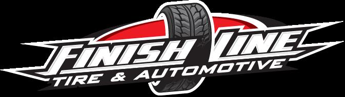 tire shop logos www pixshark com images galleries with automotive repair shop logos automotive repair shop logo ideas